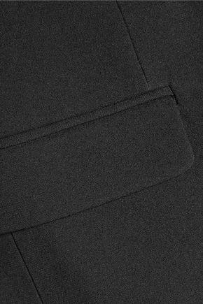 JOSEPH Laurent crepe blazer