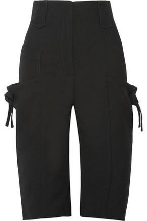 J.W.ANDERSON Twill shorts
