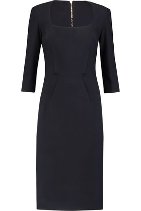 SAFIYAA Ponte dress