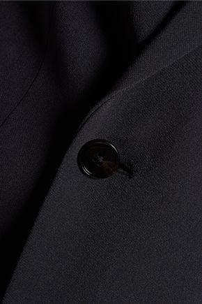 JOSEPH Bailey cady blazer