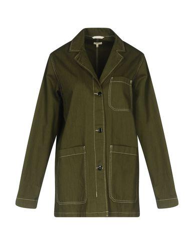 Пиджак от BELLEROSE