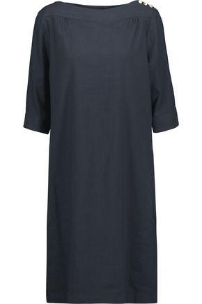 A.P.C. Twill dress
