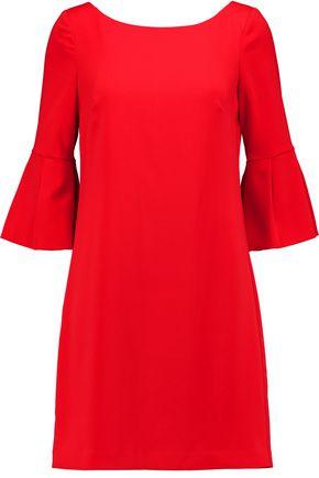 BADGLEY MISCHKA Cady mini dress