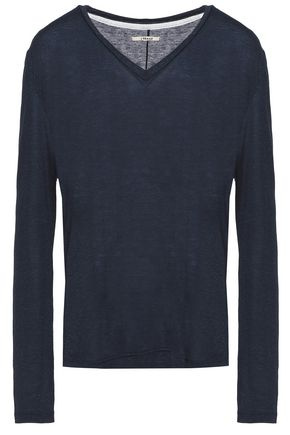 J BRAND Long Sleeved
