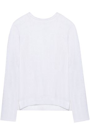DKNY Long Sleeved