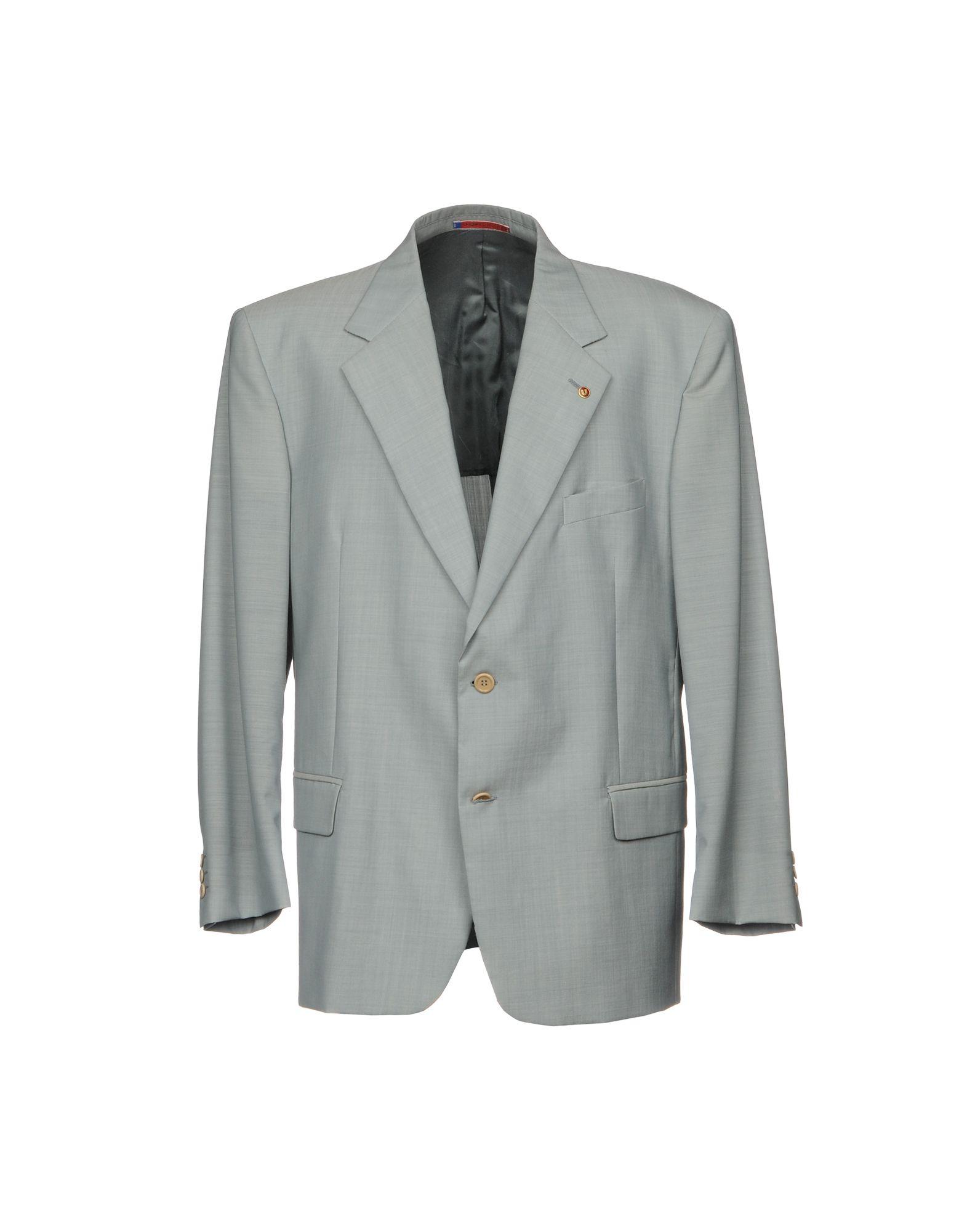 UNGARO HOMME Пиджак пиджак костюм tudor homme 233y38f90