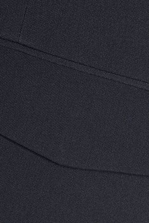 JOSEPH New Will stretch-crepe blazer