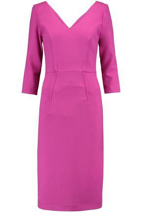 SAFIYAA Crepe dress