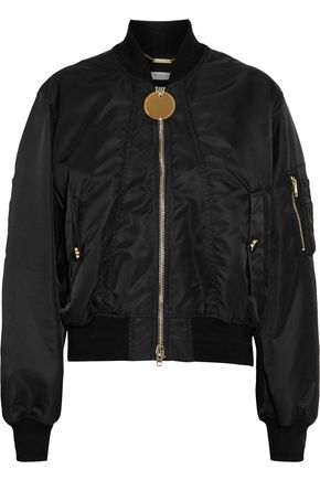 GIVENCHY Shell jacket