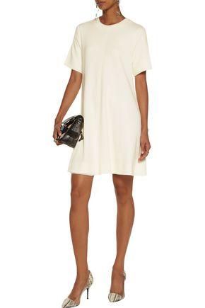 Outnet Sale Mini DressProenza To Schouler Jersey Up 70Off The 5Rjc34ALq