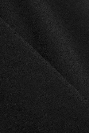 PROENZA SCHOULER Crepe dress