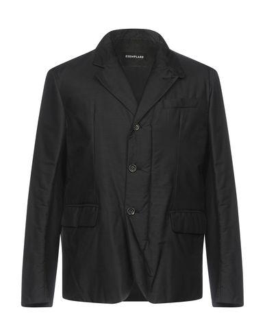 Пиджак от ESEMPLARE