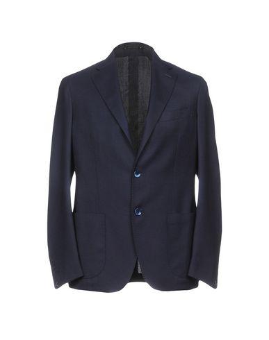 Пиджак от BAGNOLI