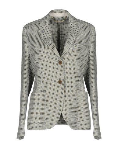 Пиджак от BOTTEGA MARTINESE