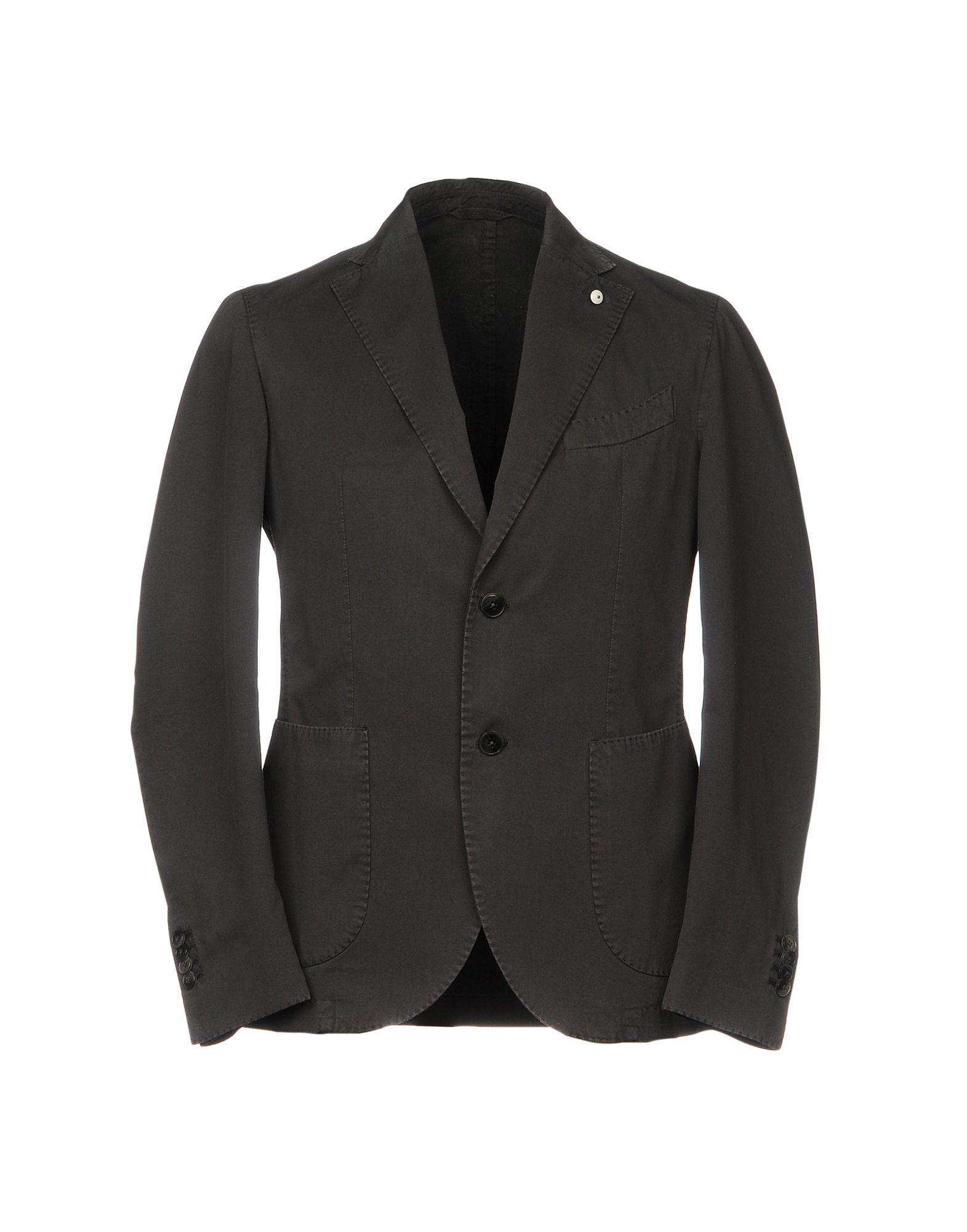 ФОТО l.b.m. 1911 пиджак
