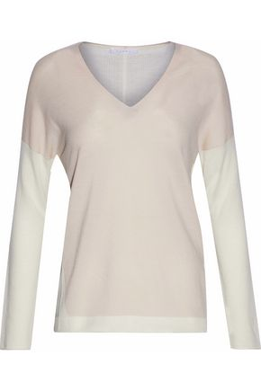 DUFFY Long Sleeved