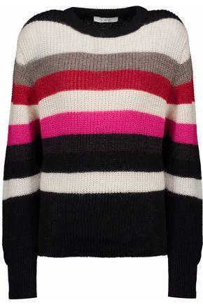IRO Heavy Knit