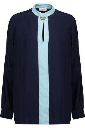 VIONNET Long Sleeved