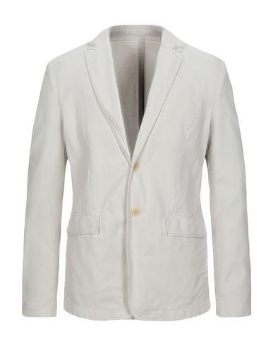Пиджак ASPESI