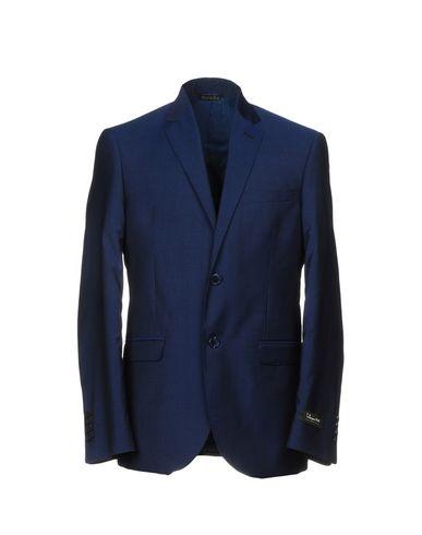 Пиджак от ALESSANDRO UOMO