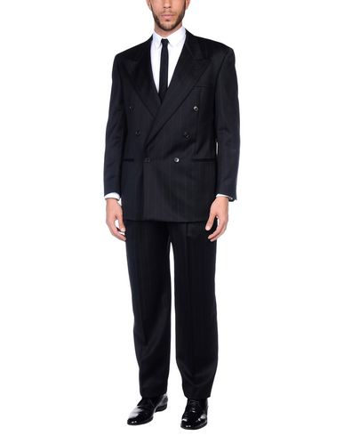 VERSACE CLASSIC V2 Costume homme