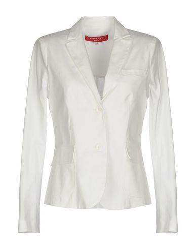 Пиджак от CRISTINA ROCCA