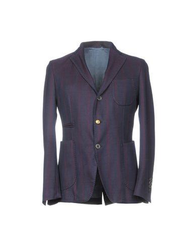 Пиджак от JOHN SHEEP