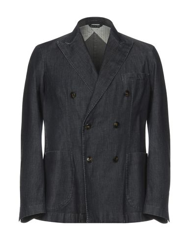 Пиджак от BRIGLIA 1949