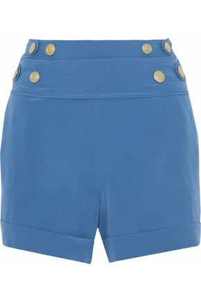 PIERRE BALMAIN Short and Mini