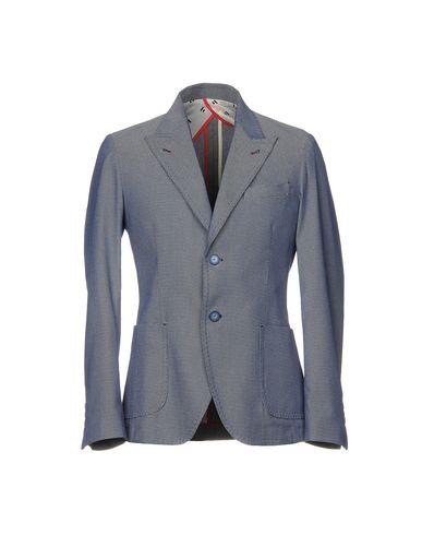Пиджак от FAG