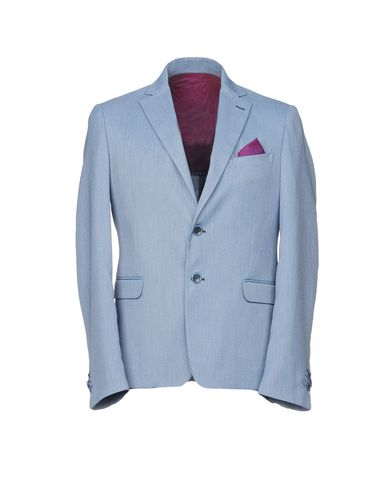 Пиджак от ALESSANDRO DI LANGE