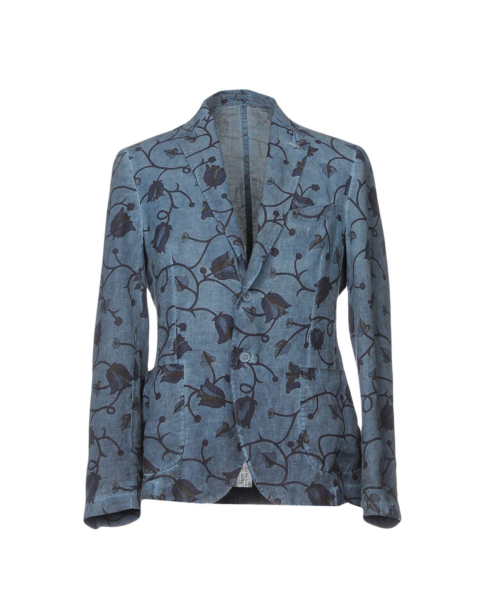 LOST IN ALBION Пиджак пальто lost in albion пальто