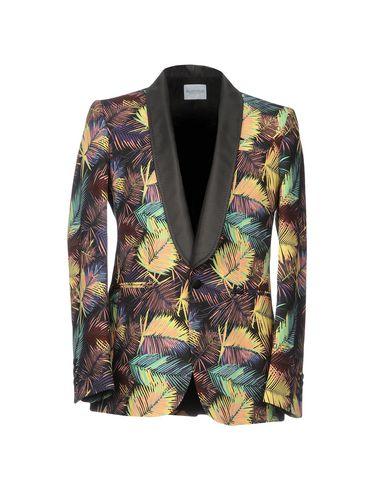 Пиджак от ALL APOLOGIES