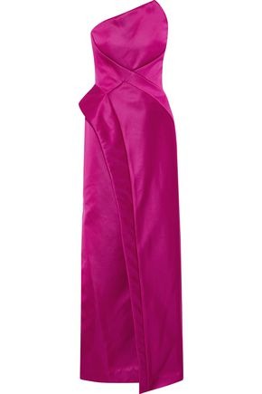 ZAC POSEN Gowns