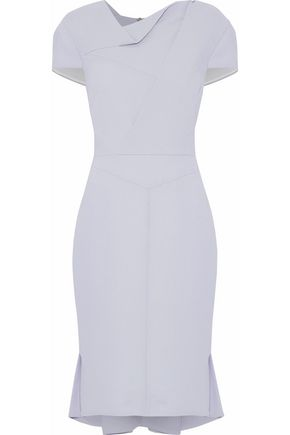 ROLAND MOURET Knee Length