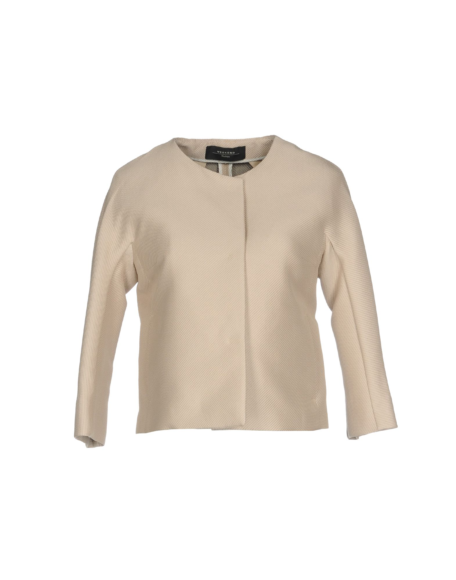 WEEKEND MAX MARA Пиджак брюки weekend max mara weekend max mara we017ewtmp41