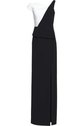 ROLAND MOURET Gowns