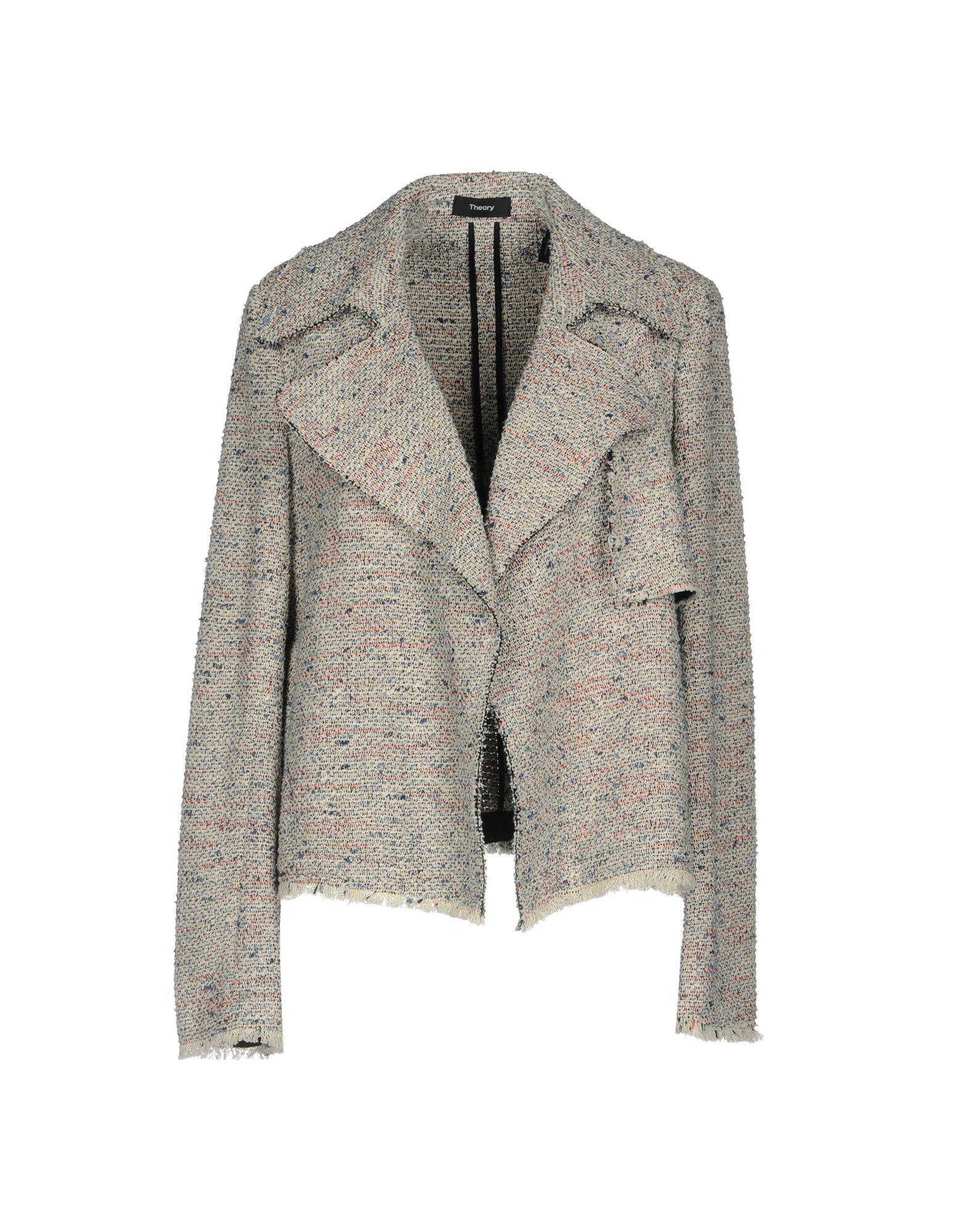 THEORY Пальто theory пальто