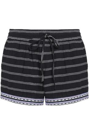 JOIE Short and Mini