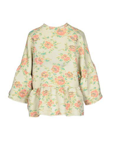 Фото 2 - Женский пиджак  светло-зеленого цвета