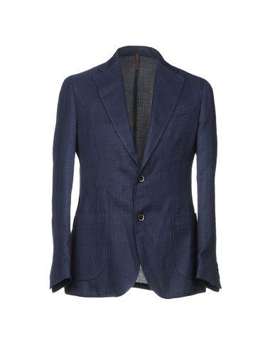 Пиджак от LABORATORI ITALIANI
