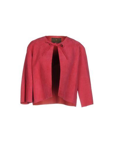 Купить Женский пиджак  цвета фуксия