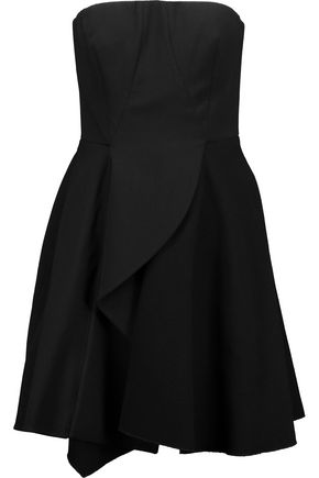 5db49ca7c9ffd Stella McCartney Evening Dresses | Sale Up To 70% Off At THE OUTNET