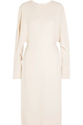 STELLA McCARTNEY Cady dress