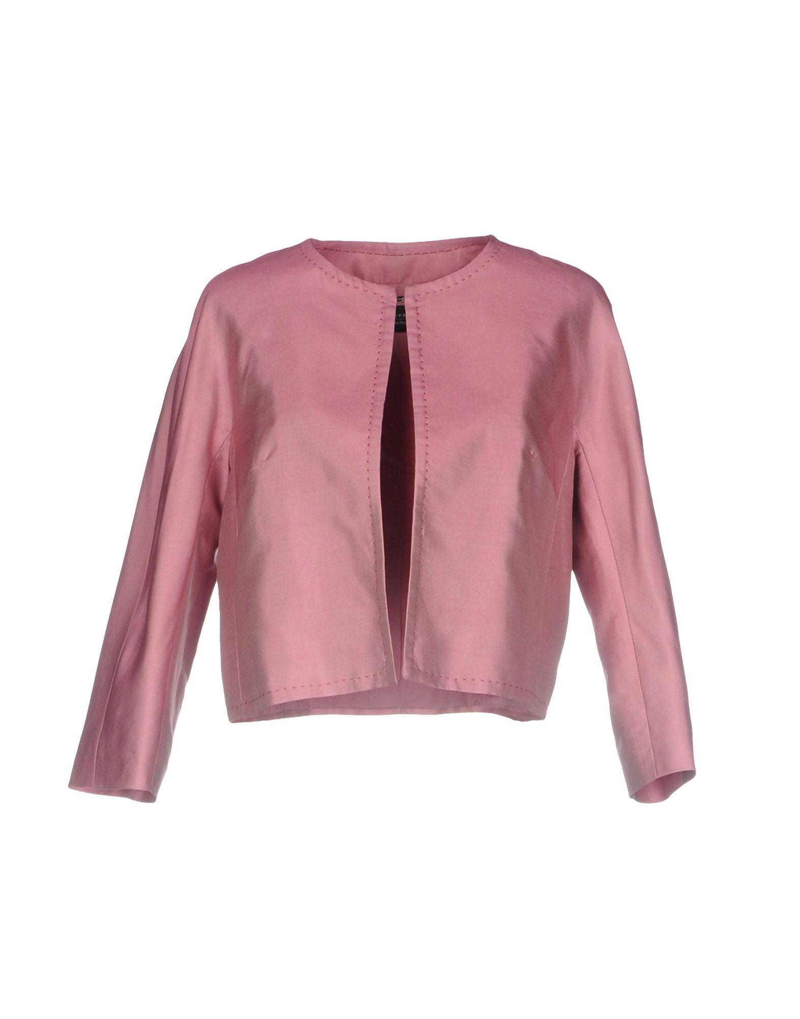WEEKEND MAX MARA Пиджак женское пальто max mara max mara2014