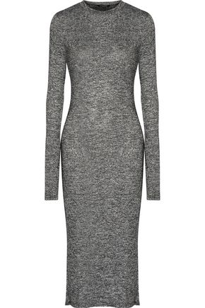 W118 by WALTER BAKER Trixie stretch-knit dress