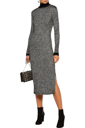 W118 by WALTER BAKER Trixie stretch-knit dress
