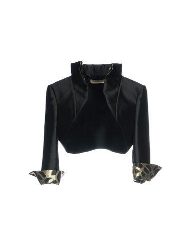 Пиджак от AMONREE