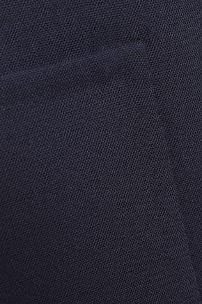 ALEXANDER WANG Wool-blend gilet