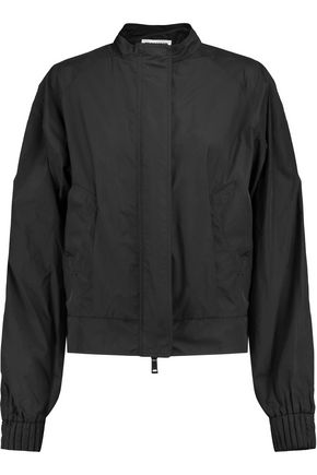 JIL SANDER Shell jacket